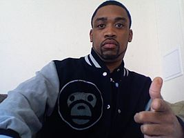 Wiley i 2011