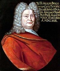 Wilhelm-Hieronymus-Brueckne.jpg
