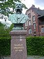 Wilhelm Griesinger-Büste Charité Berlin.JPG