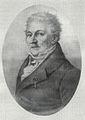 Wilhelm Josephi.jpg