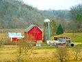 Wille Farm - panoramio.jpg