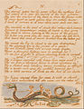"""William Blake - The Book of Thel, Plate 8, """"IV. , The eternal gates . . . ."""" - Google Art Project.jpg"""