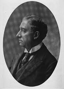 William Bourke Cockran (ca. 1903).jpg