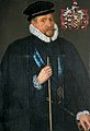 William Brooke (1527–1597), 10th Baron Cobham.jpg