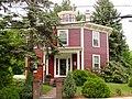 William Bryant Octagon House.jpg