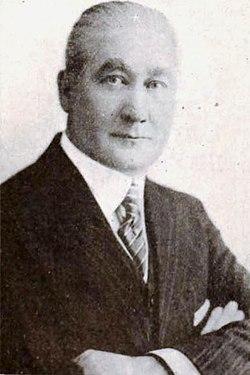 William H Tooker - Sep 1920 EH.jpg
