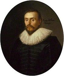 William Harvey 2.jpg