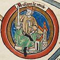 William II (Royal MS 14 B VI, folio 5r).jpg