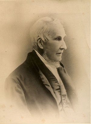William Miller