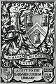 William R. Castle Bookplate.jpg