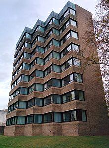 William Stone Building Wikipedia