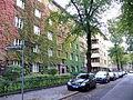 Wilmersdorf Laubenheimer Straße.jpg