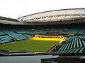 Wimbledon Centre Court.jpg