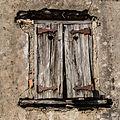 Window (16713524349).jpg