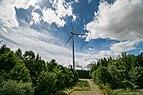 WindparkBeltheimII.jpg