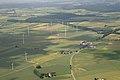 Windpark Sintfeld Sauerland Ost 544 pk.jpg