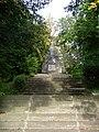 Windsbacher Kriegerdenkmal-2.jpg