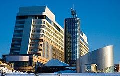 Windsor Casino Spa