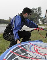 Windsurfer-in-drysuit.jpg