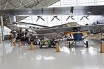 Wings over the Rockies DC-3 CW-22 H-4 Air Camper 121012.jpg