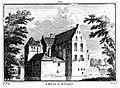 Winsen 1732-2.jpg