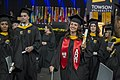 Winter 2016 Commencement at Towson IMG 8465 (31789755545).jpg