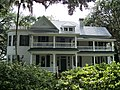 Winter Garden Tilden House02.jpg