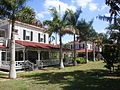 Winter Home of Thomas Edison in Fort Myers, Florida.jpg