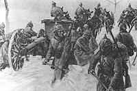 Winterschlacht in den Karpaten.jpg