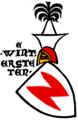 Wintersteten-Wappen ZW.png