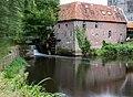 Winterswijk (NL), Berenschot's Watermolen -- 2014 -- 3112.jpg