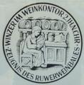 Winzer-im-weinkontor lehrpfad ruwertal.png