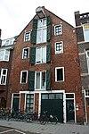 wipstraat 8 - 18737