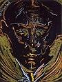 Witkacy-Portret Michała Jagodowskiego 1.jpg