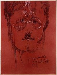 Witkacy-Portret Stefana Glassa 1.jpg
