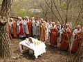 Wks-fo-stone-ceremony.jpg