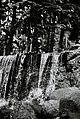 Wodospad w Parku Skaryszewskim - panoramio.jpg