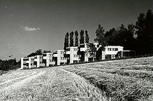 Architekten Landshut willibald zeilhofer