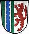 Wolfsbronn (5).JPG