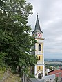 Wolfsegg Kirche.JPG