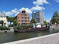 Wolgast Museumshafen 2013-06-21 31.jpg