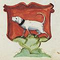 Wolleber Chorographia Mh6-1 0101 Wappen.jpg