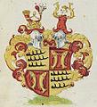 Wolleber Chorographia Mh6-1 0891 Wappen.jpg