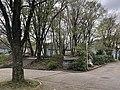 Wollishofen Egg Standort Galgen.jpg