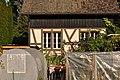 Wollishofen Impression - September 2014 - Bild 3.JPG
