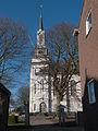 Wolphaartsdijk, de Oost of Nicolauskerk RM16450 foto8 2014-03-16 16.02.jpg