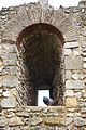 Wolvesey Castle, Winchester 2014 12.jpg