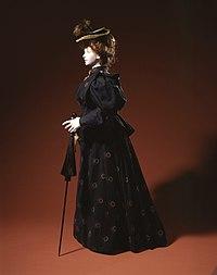 Woman's Two-piece Dress LACMA 37.24.12a-b.jpg