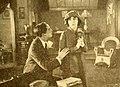 Woman, Woman! (1919) - 1.jpg