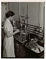 Woman Measuring Broccoli - NARA - 5729287 (page 2).jpg